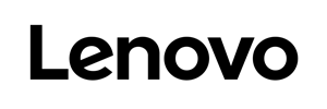 LenovoLogo-POS-White