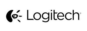 logitec logo 2