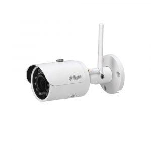 IP видеокамера Dahua DH-IPC-HFW1320SP-W (3.6 мм)