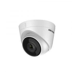IP відеокамера Hikvision DS-2CD1321-I (4 мм)