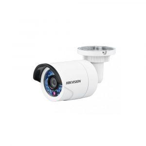 IP відеокамера Hikvision DS-2CD2020F-I (12мм)
