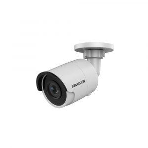 IP відеокамера Hikvision DS-2CD2035FWD-I (4мм)