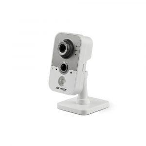 IP відеокамера Hikvision DS-2CD2442FWD-IW (4 мм)
