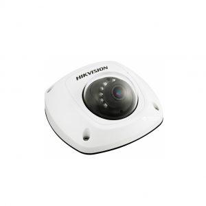 IP відеокамера Hikvision DS-2CD2522FWD-IS (4 мм)