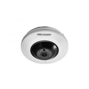 IP відеокамера Hikvision DS-2CD2955FWD-IS (1.05 мм)
