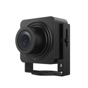 IP відеокамера Hikvision DS-2CD2D21G0/M-D/NF(2.8 мм)