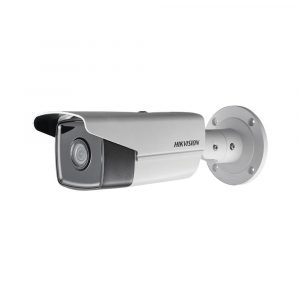 IP відеокамера Hikvision DS-2CD2T83G0-I8 (4 мм)
