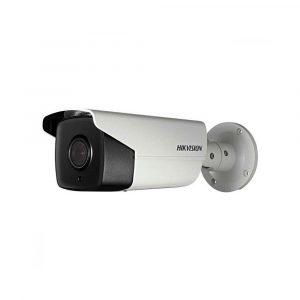 IP відеокамера Hikvision DS-2CD4A24FWD-IZHS