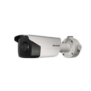IP відеокамера Hikvision DS-2CD4A26FWD-IZS (8-32мм)